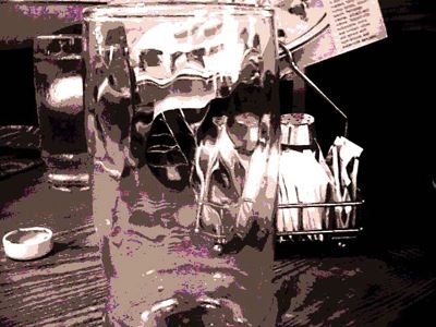 Glassrestaurantweb400
